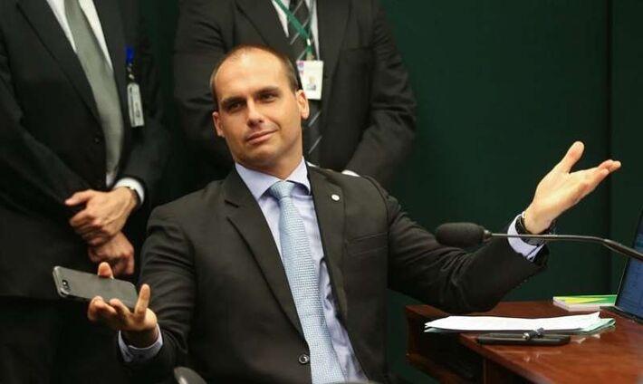 A polêmica envolvendo Jair Bolsonaro e o congresso começou na última terça-feira (25/2)