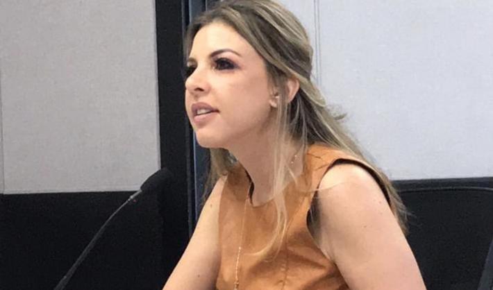 Viviane Orro