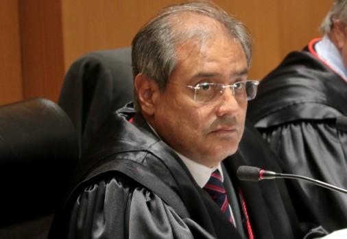 O relator do processo, juiz substituto em 2º Grau Luiz Antônio Cavassa de Almeida