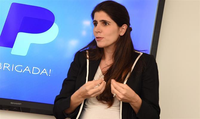 Sheynna Hakim Rossignol