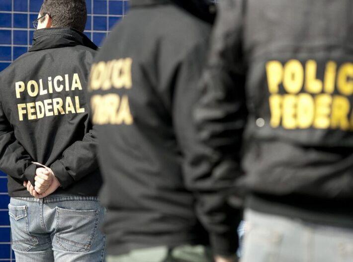 Policiais Federais: indicação de novo diretor-geral tem como pano de fundo racha na corporação