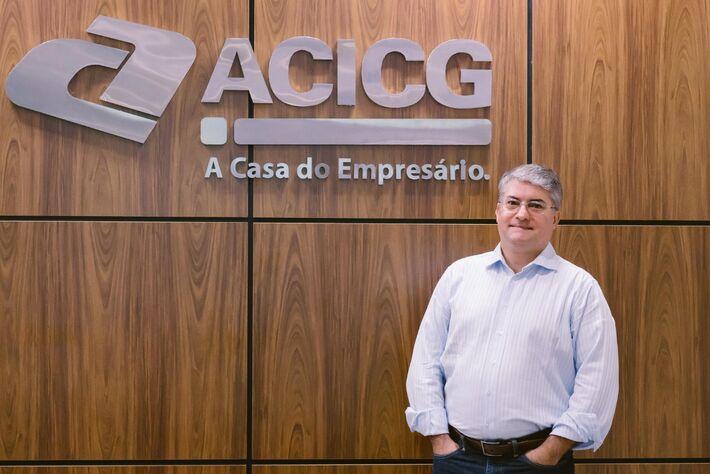 João Carlos Polidoro_ACICG