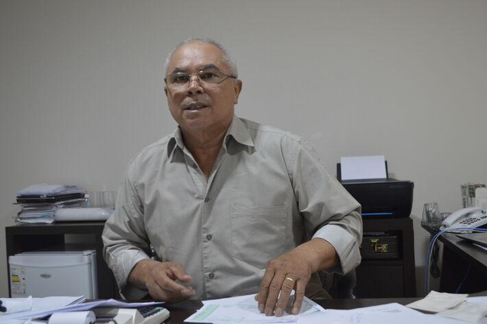 José Lucas da Silva