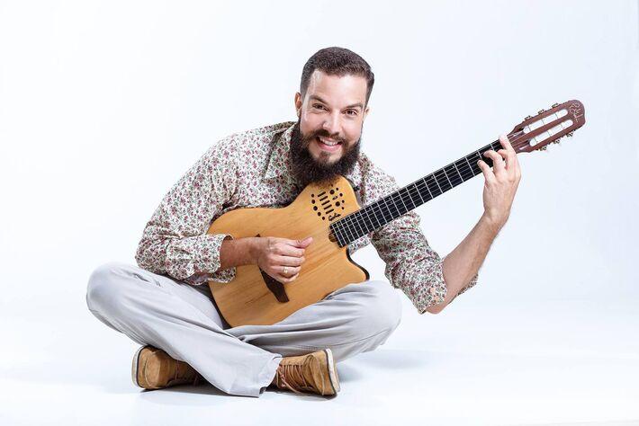 Chicão Castro