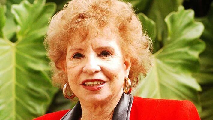 """Últimas participações de Daisy Lúcidi aconteceram na novela """"Passione"""", em 2010, e no seriado """"Tapas & Beijos"""", em 2013"""