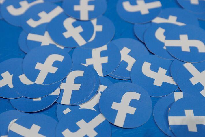 Facebook tem recebido pressão de anunciantes por acusações de não lidar com discurso ódio na rede social