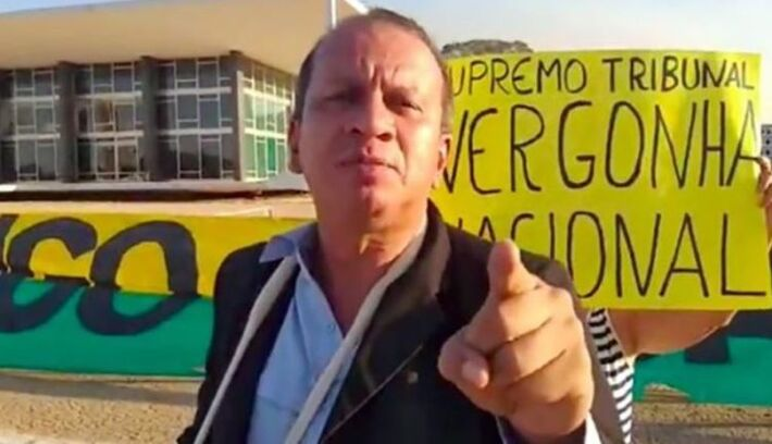 Renan Silva Sena