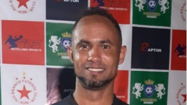 Goleiro Bruno Fernandes não quis comentar sobre a morte de Eliza Samudio, pela qual foi condenado