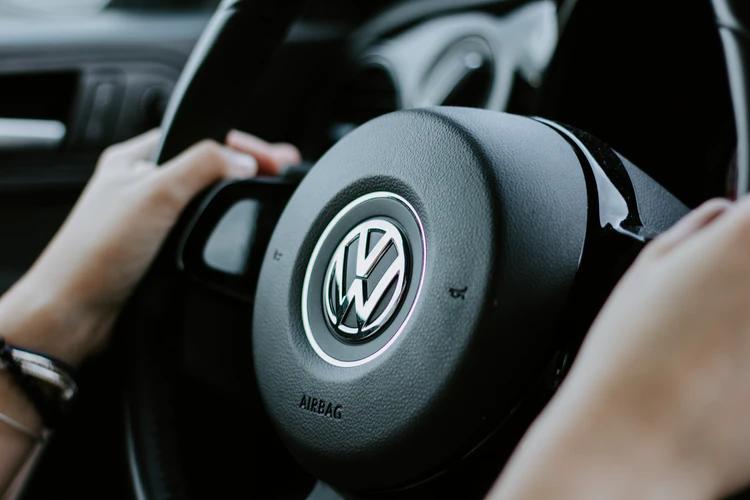 Carros novos Volkswagen