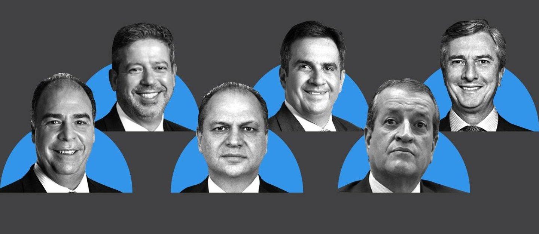 Presidente entra na segunda metade do governo em aliança com o Centrão e ao lado de legião de aliados envolvidos em investigações