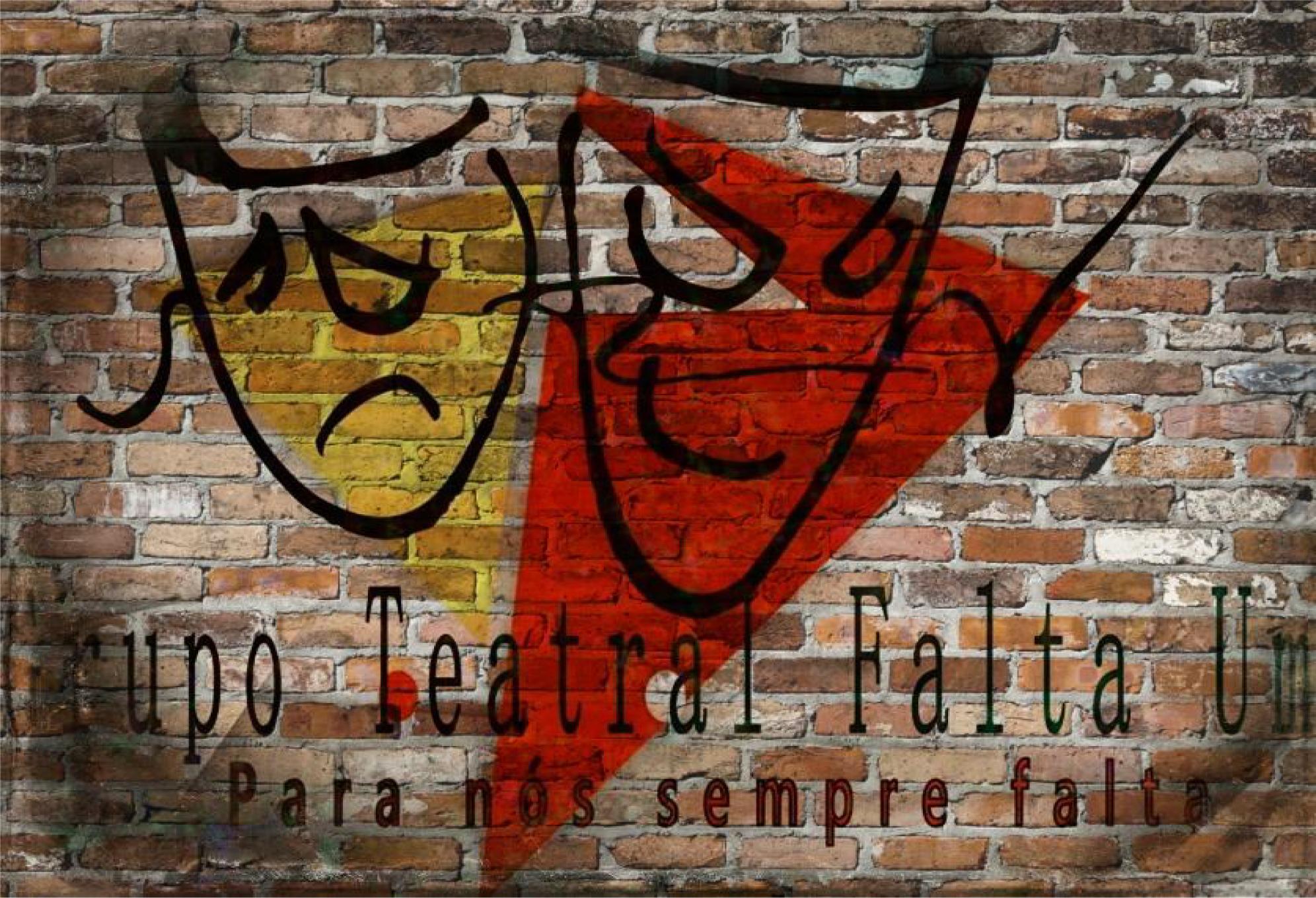 Grupo de Teatro em Campo Grande - MS