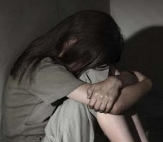 Pai estupra filha de 9 anos no Itamaracá - MS Notícias