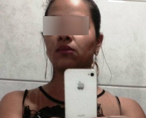 """Seis pessoas já foram presas na Operação """"Stellium 21"""" em Três ... - MS Notícias"""