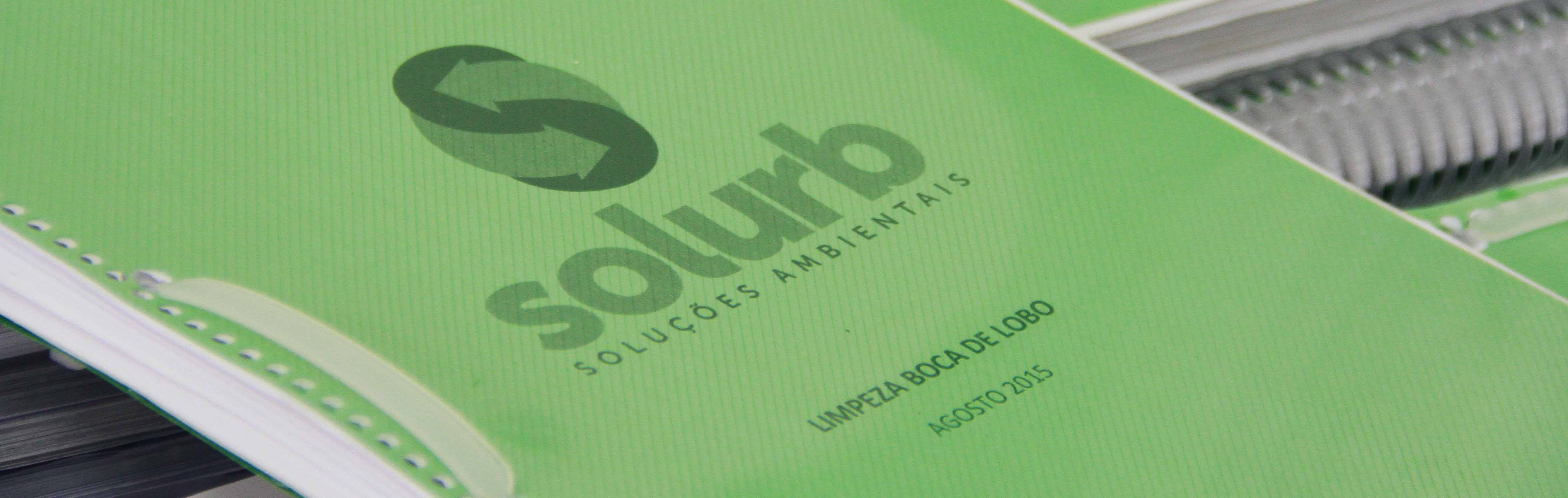 Prefeitura alega ter pago R$ 8 milhões à Solurb por serviços não executados e exige indenização