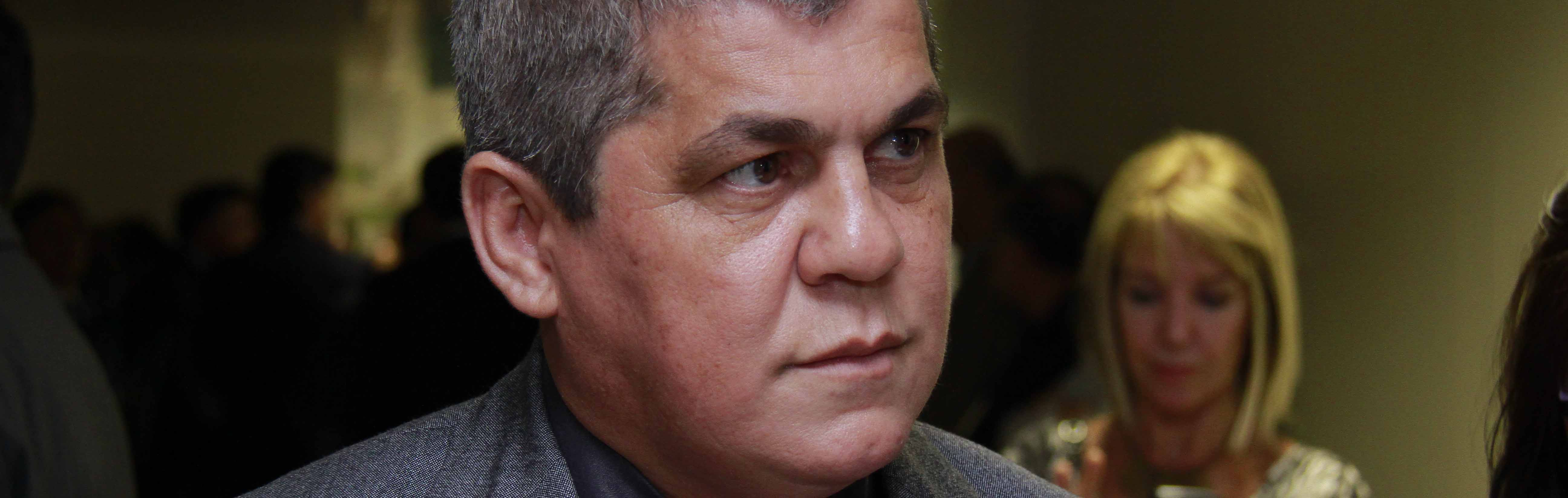 Mesmo sob contestações, TCE-MS confirma Limpamesmo como vencedora de licitação milionária