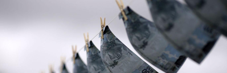 PF mira grupo suspeito de movimentar mais de US$ 5 bilhões