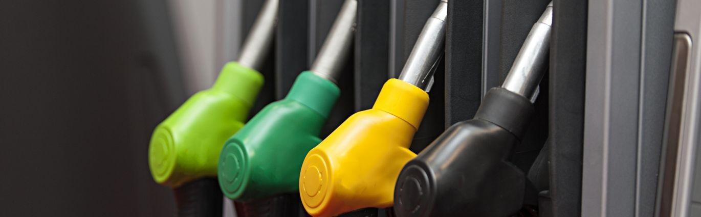 Com aumento dos impostos, gasolina pode ter maior alta em 13 anos