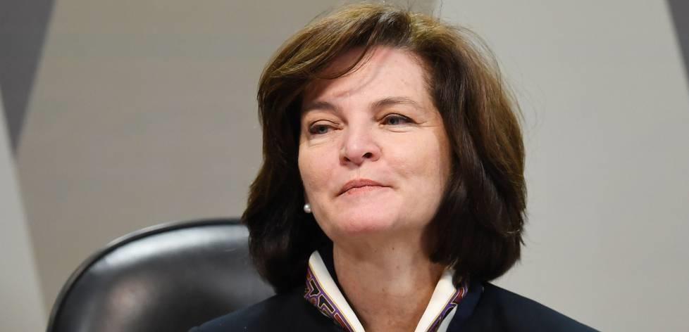 Dogde quer sigilo de delação até Justiça aceitar denúncia