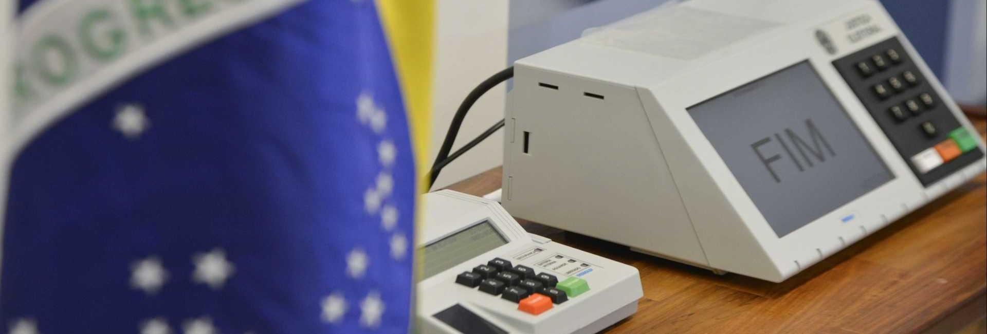 Pré-candidatos ao Planalto somam mais de 160 investigações