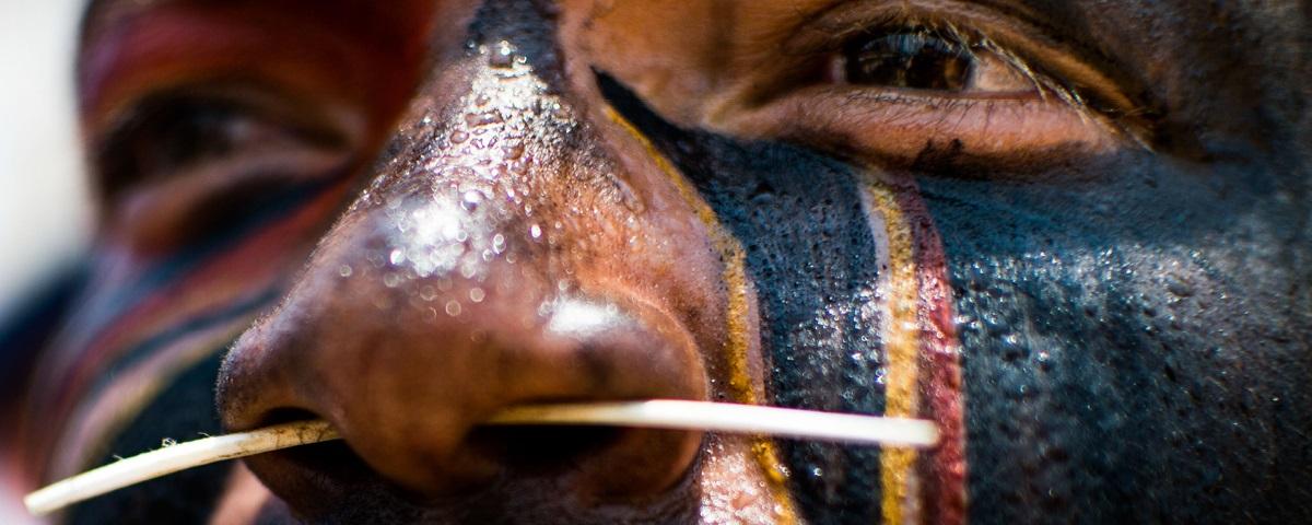 Mato Grosso do Sul registra 782 suicídios na população indígena