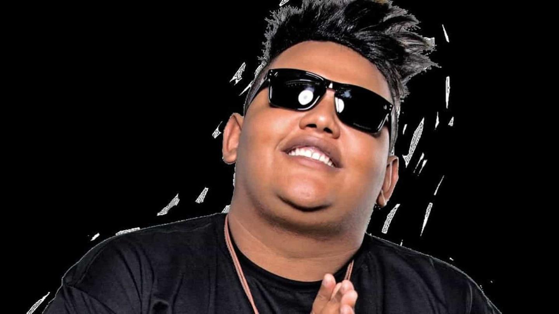 Funkeiro MC Dumel, morre aos 28 anos por Covid-19 - MS Notícias